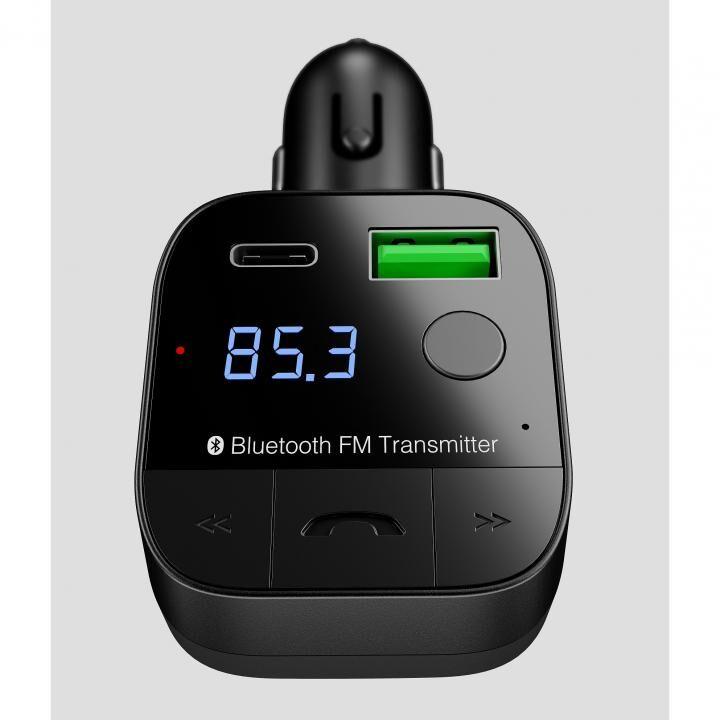 PD対応フルバンドFMトランスミッター_0