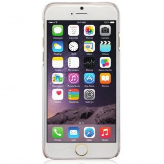 【iPhone6ケース】MONOCOZZI IMDパターンケース ルクシリアントレトロ iPhone 6_2