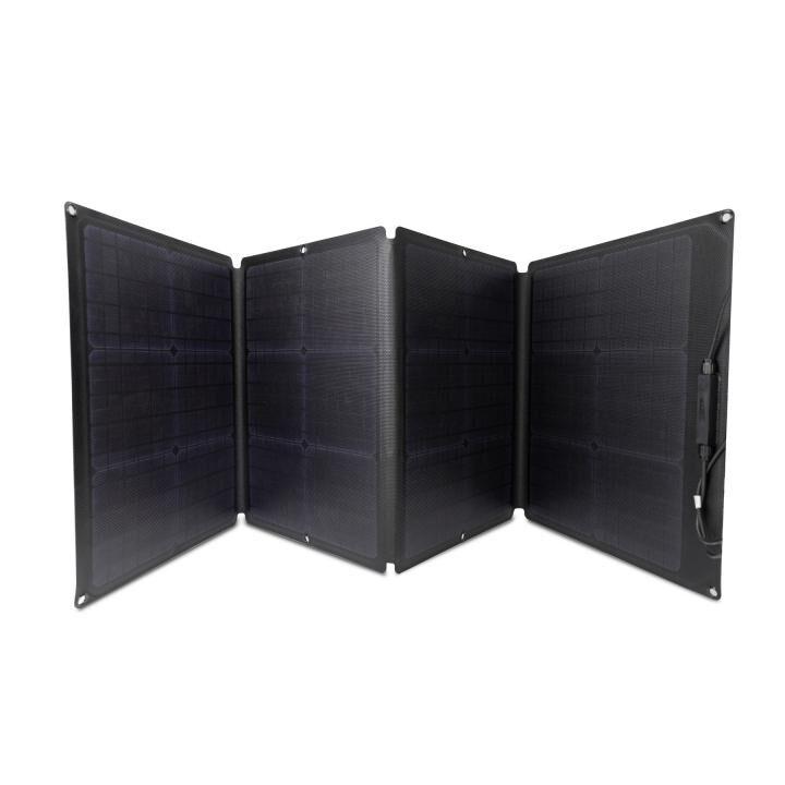 ソーラーパネル EFSOLAR110N_0