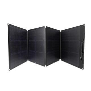 ソーラーパネル EFSOLAR110N