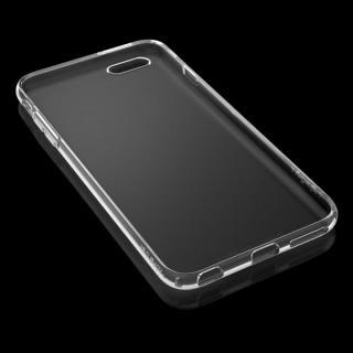 【iPhone6 Plusケース】Spigen カプセル TPUケース クリスタルクリア iPhone 6 Plus_3