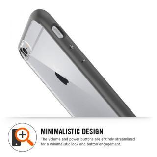 【iPhone6 Plusケース】Spigen ウルトラ・ハイブリッドケース クリスタルクリア iPhone 6 Plus_7