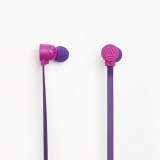 COLOUD POP Transition Purple