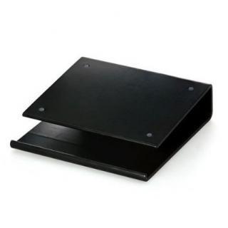 ID009-BK アルミニウムタブレットレスト(ATAG) ブラック
