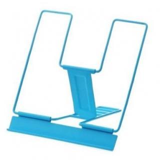 ID006-LBL タブレットスタンド(ATAG) ライトブルー
