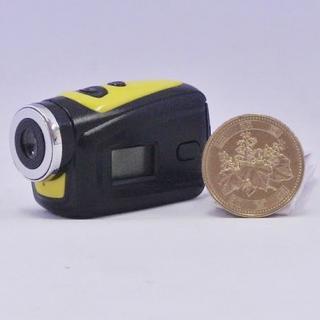 カメラ/レンズ
