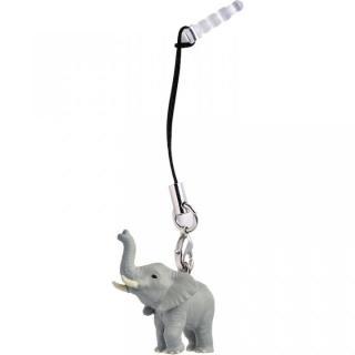 popin strap ゾウ