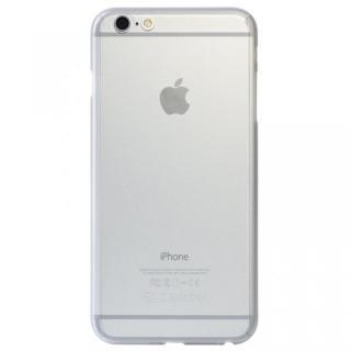 【iPhone6ケース】極薄ハードケース ZENDO Nano Skin クリア iPhone 6_1