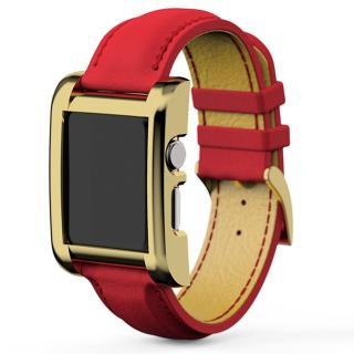 CorVin Premium Accessories Apple Watch  38mm CV1000 ゴールド