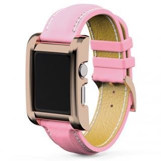 CorVin Premium Accessories Apple Watch  38mm CV1000 ピンクゴールド