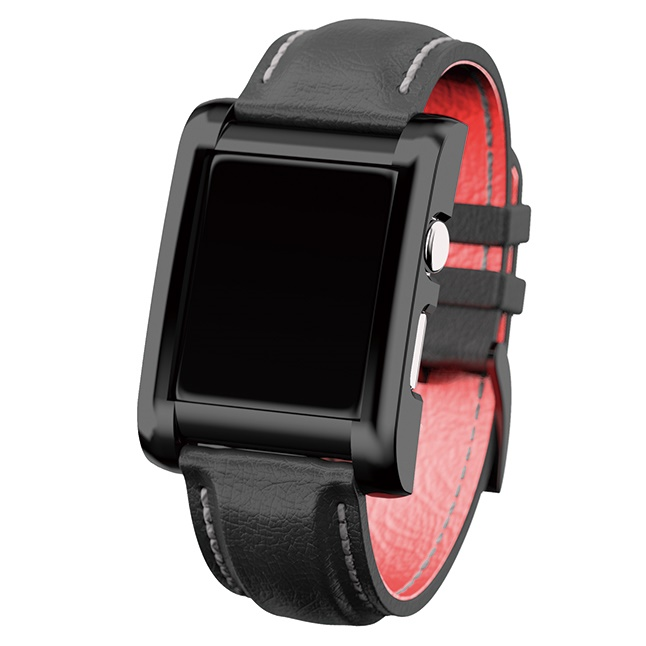 CorVin Premium Accessories Apple Watch  42mm CV1500 ブラック_0
