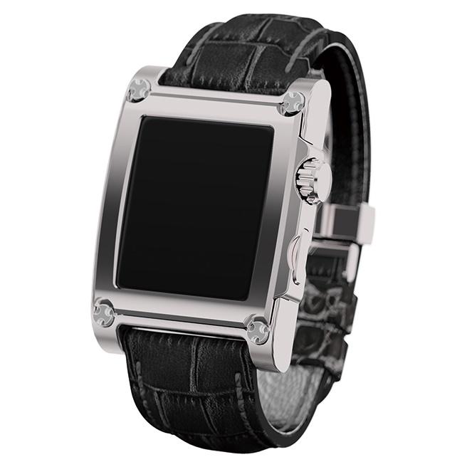 CorVin Premium Accessories Apple Watch  42mm CV5000_0