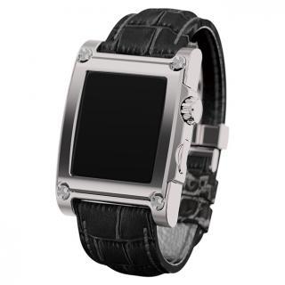 CorVin Premium Accessories Apple Watch  42mm CV5000