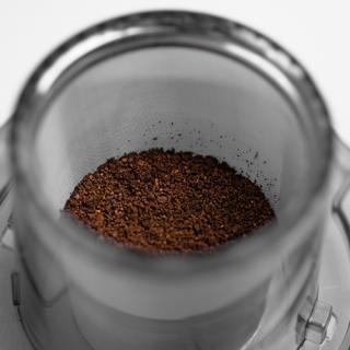 oceanrich 自動ドリップ・コーヒーメーカー UQ-CR8200BL ブラック【10月下旬】_6