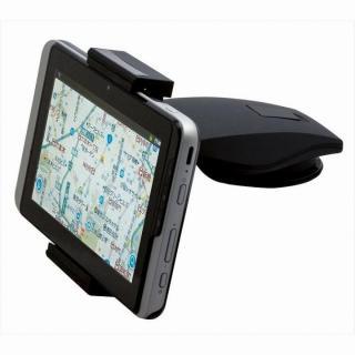 baw&g タブレット用(7-8インチ)車載ホルダー iPad mini/2/3推奨
