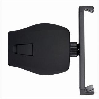 baw&g タブレット用(9-11インチ)車載ホルダー iPad推奨_2