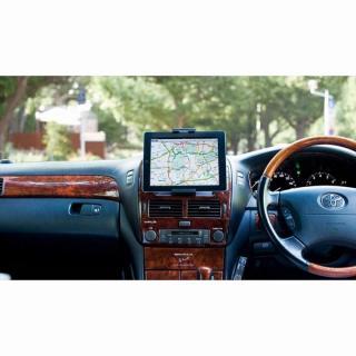 baw&g タブレット用(9-11インチ)車載ホルダー iPad推奨_4