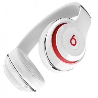 Beats Studio ワイヤレス ヘッドフォン ブラック ホワイト