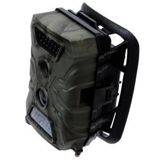 自動録画監視カメラ mini 「MPSC-26」_1