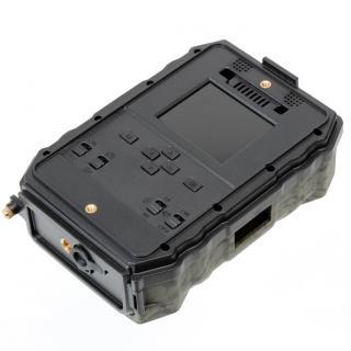 自動録画監視カメラ mini 「MPSC-26」_2