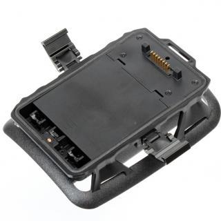 自動録画監視カメラ mini 「MPSC-26」_3