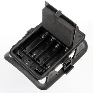 自動録画監視カメラ mini 「MPSC-26」_4