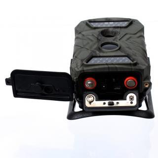 自動録画監視カメラ mini 「MPSC-26」_5