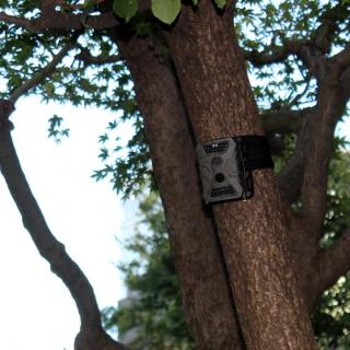 自動録画監視カメラ mini 「MPSC-26」_6