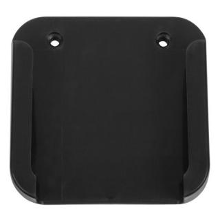 Innovelis TotalMount Apple TV Mounting System_6