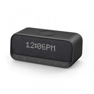 Anker Soundcore Wakey ワイヤレス充電器付きスピーカー ブラック