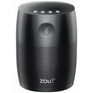 Anker Zolo SonicG Google アシスタント搭載スマートスピーカー ブラック【7月下旬】