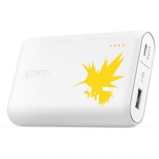 [10000mAh]Anker PowerCore サンダー モバイルバッテリー【8月下旬】