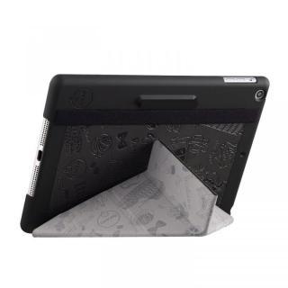 OZAKI O!coat Slim-Y Travel ローマ iPad Air_1