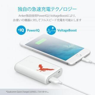 [10000mAh]Anker PowerCore ファイヤー モバイルバッテリー_3