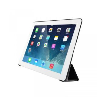OZAKI O!coat Slim-Y Travel ローマ iPad Air_2