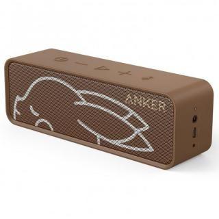 Anker SoundCore Bluetoothスピーカー ピカチュウ【9月下旬】