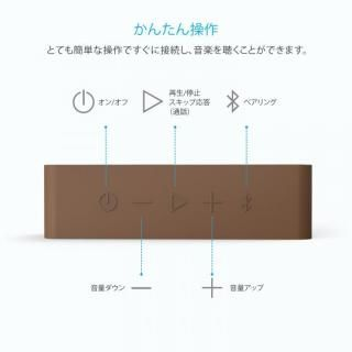 Anker SoundCore Bluetoothスピーカー ピカチュウ_2