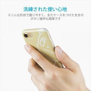 【iPhone7ケース】Anker SlimShell イーブイ イエロー iPhone 7_3