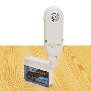 除菌・消臭 エアーサクセスクリーン I 乾電池ユニットつき_1
