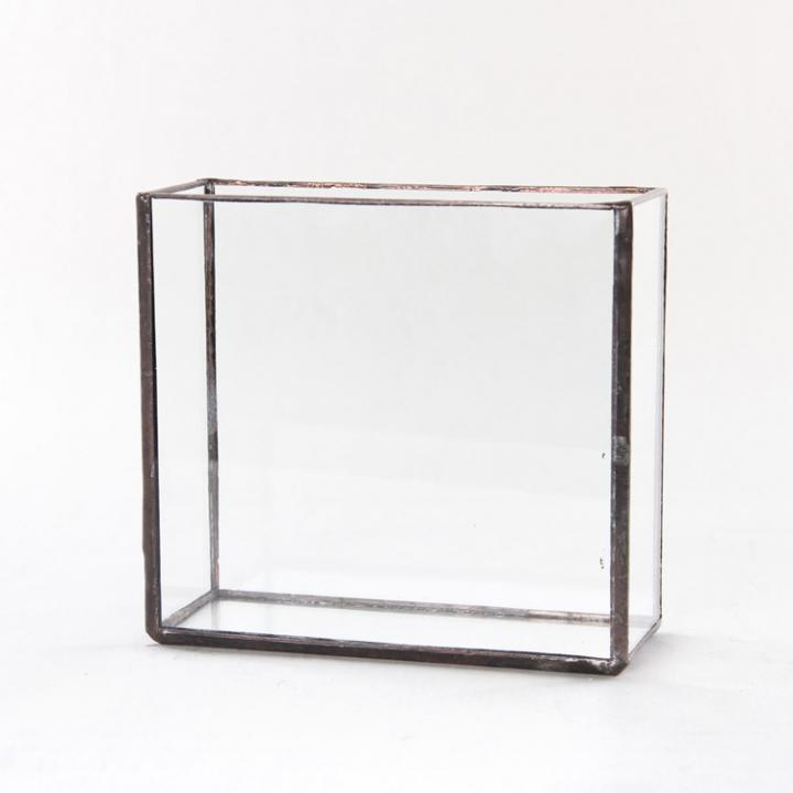 URBAN GREEN MAKERS ボックス型テラリウム容器_0