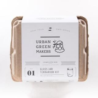 URBAN GREEN MAKERS キット1 シンプル_1
