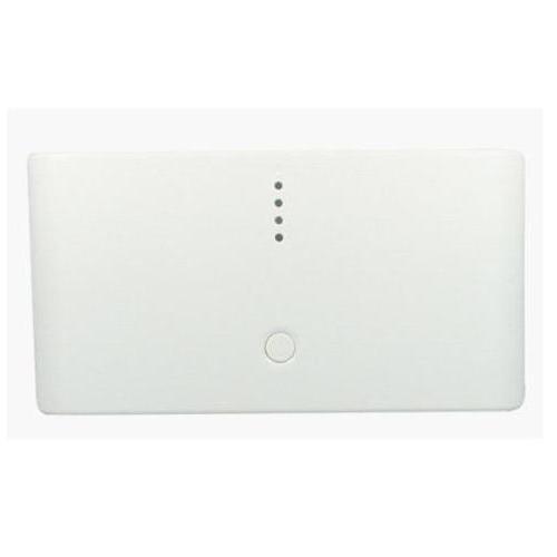 [12000mAh]MAG-LAB モバイルバッテリー