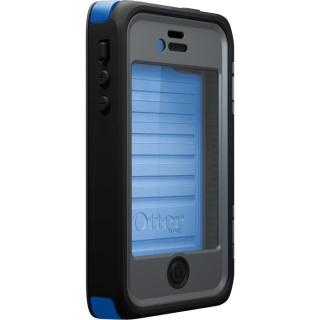 OtterBox Armor iPhone 4s/4 SUMMIT