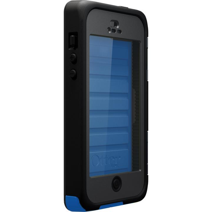 iPhone SE/5s/5 ケース OtterBox Armor iPhone 5 SUMMIT_0