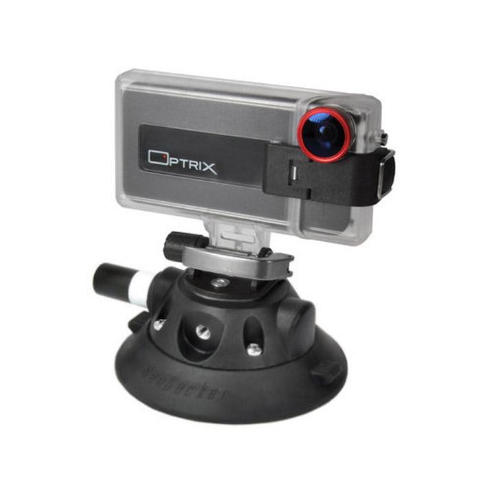 Optrix Cameras 周辺機器 XD5 強力吸盤_0
