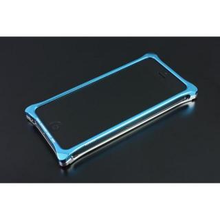 RADIO EVA×GILDdesign ソリッドバンパー 綾波レイ iPhone SE/5s/5