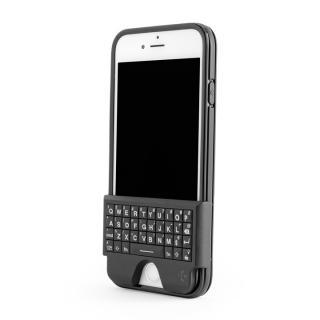 【iPhone6s/6ケース】Bluetoothキーボード KNero Thunderbird iPhone 6s/6_2
