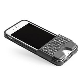 【iPhone6s/6ケース】Bluetoothキーボード KNero Thunderbird iPhone 6s/6_3