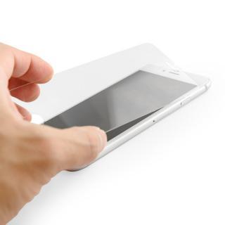 【iPhone6s/6ケース】Bluetoothキーボード KNero Thunderbird iPhone 6s/6_7