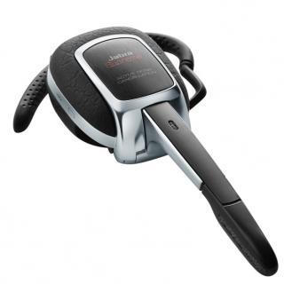 Jabra Bluetoothヘッドセット SUPREMEPLUS ブラック